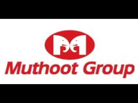 George Alexander - Muthoot Group