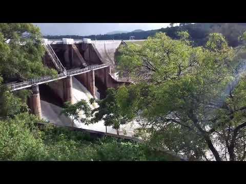 Mayurbhanj  suleipat  dam