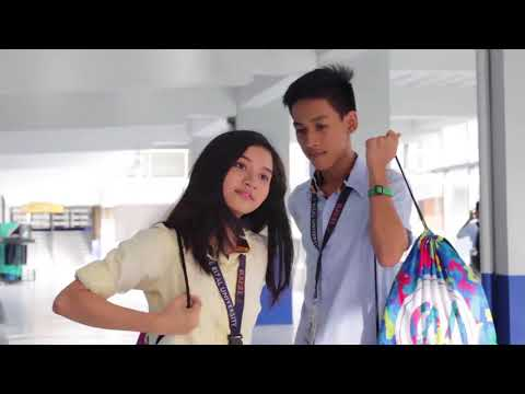 O Pag-Ibig (Music Video Remake)
