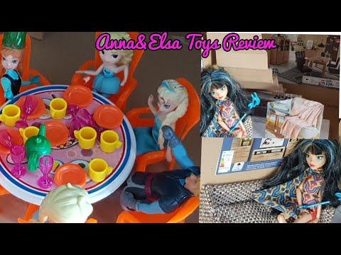 Barbie Español Juguete En Casa Mi De DH9WE2I