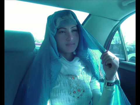 Pashto sex call Nowshera thumbnail
