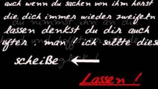 Die Liebe ist nicht so wie du Denkst !.wmv
