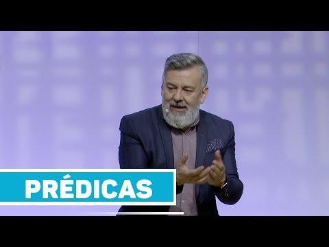 Vida Real - Cómo Ensanchar Tu Territorio  - Enlace TV