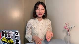 레니본/레니본 아울렛/ 레니본 스타일/봄 원피스 추천/…