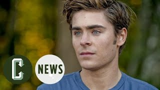 Zac Efron Joins Hugh Jackman in P.T. Barnum Biopic