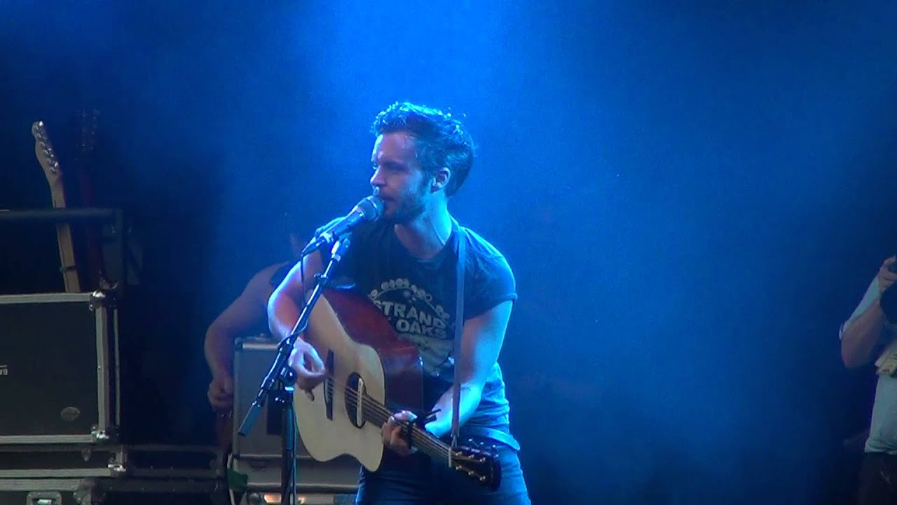 The Tallest Man On Earth The Gardener Live Gr Na Lund 2 Aug 2013 Youtube