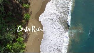 1 MINUTE AU COSTA RICA