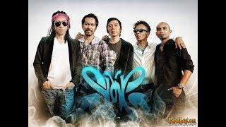 Slank Juwita Malam Blues Full HD Audio Quality Original Song