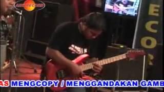 Download Video Wiwik sagita -gak kuat- OM ADELLA-New 2014 MP3 3GP MP4