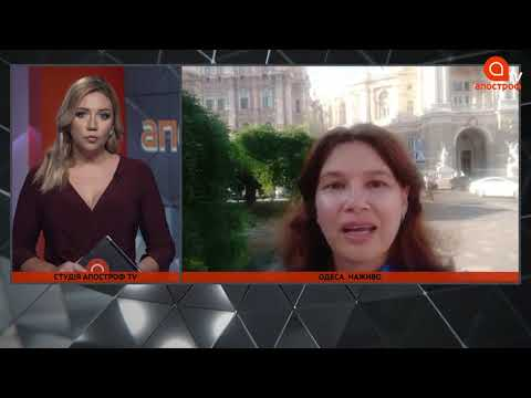 «Вагнеровцы» в Беларуси, убитый в машине: Апостроф News 29 июля 18:00