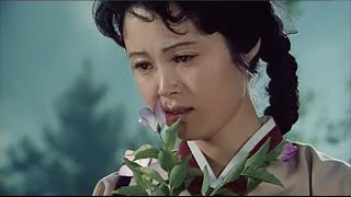 A Broad Bellflower (North Korea) [Subtitles will be back soon!]