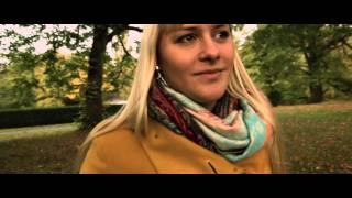 Linda Skogholm - Dina vackra färger (Official Video)