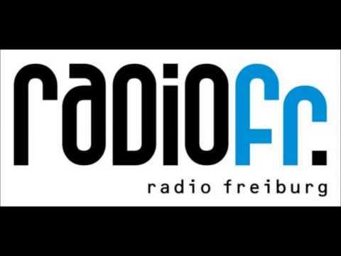 Okinawa ITW Alex Radio FR