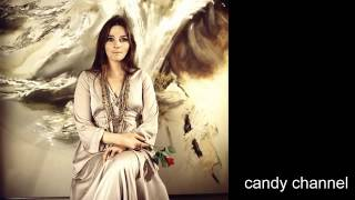 Judy Collins - The Best Of   (Full Album)