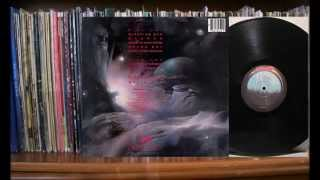ZZ Top-Planet Of Women(Afterburner)1985
