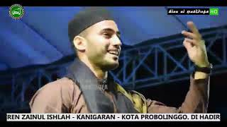 Download lagu Maula Ya Salli Wa Sallim Mohamed Tarek MP3