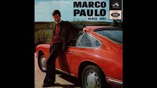 Marco Paulo - O Mal às Vezes É Um Bem (1966)