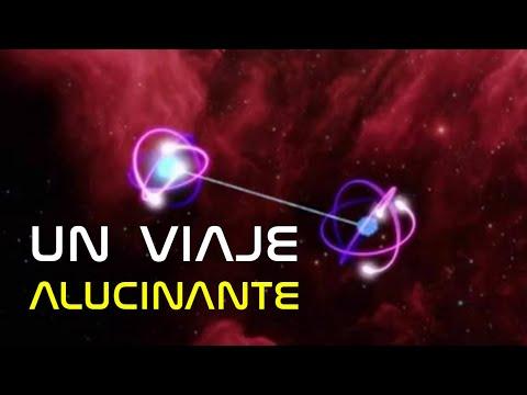 la-maravilla-cuántica-(de-forma-entendible)