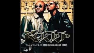 Download K Ci & Jojo/ If You Think You're Lonely Now MP3 song and Music Video
