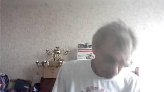Запись 17 КИЛО+  28 08 2012 14 50