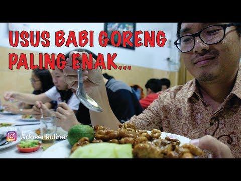 usus-babi-goreng-mentega-mantap-(non-halal)