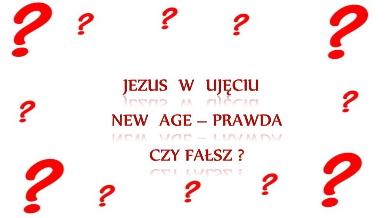 zegarek Pierwsze spojrzenie ujęcia stóp New Age - Niezależne Forum - Cheops