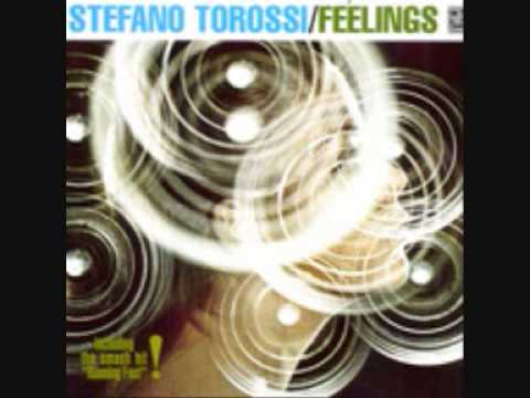 Feelings (Italia, 1975) de Stefano Torossi