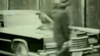Johnny Thunders  Patti Palladin - Crawfish
