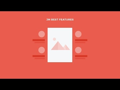 Free Best Features Module For Joomla