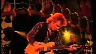 Sabre Dance-Standing At The Crossroads-Dave Edmunds,Steve Cropper Guitar Legends