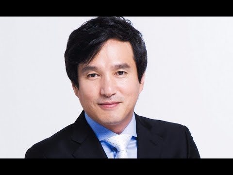 Actor Jo Jae Hyun admits to sexual harassment allegations  producers confirm his leave from drama '