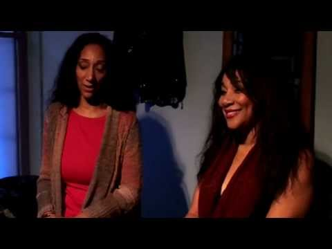 Sister Sledge - Interview .