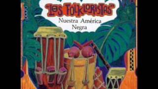 Los Folkloristas - Son de Mayari (Cuba)
