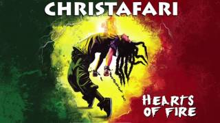 Video Christafari - Hearts of Fire (feat. Kevin Kinsella) [Extended Version] download MP3, 3GP, MP4, WEBM, AVI, FLV Oktober 2017