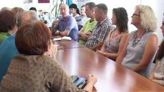 Дефицит топлива  Казахстан
