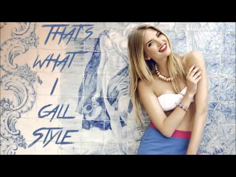 New Electro & House 2013 Live Mix - That's what I call Style #10