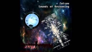 Zutsuu - The Power of Music (Intro)