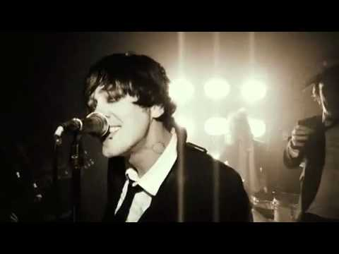 Alesana - 'The Thespian' Official Music Video
