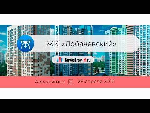 Портал  - Новости Новой Москвы