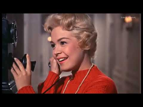 Percy Faith & His Orchestra - A Summer Place - 1959