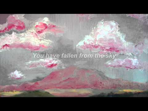 Ruby - twenty one pilots | lyrics