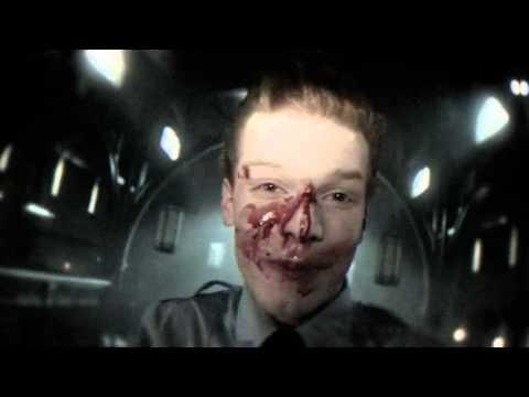 Joker on GCPD | Gotham 2x02