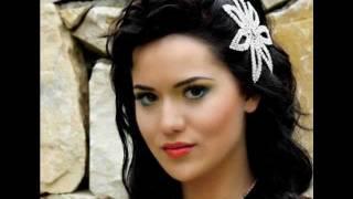 my top 10 turkish actress