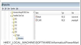 Power Exchange for SAS  Installation and Configuration