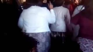 OLWETHU NANA MAQUDE- KHULULA UGCOBO LWAKHO NKOSI @ LATTER RAIN MINISTRIES AT CAPE TOWN