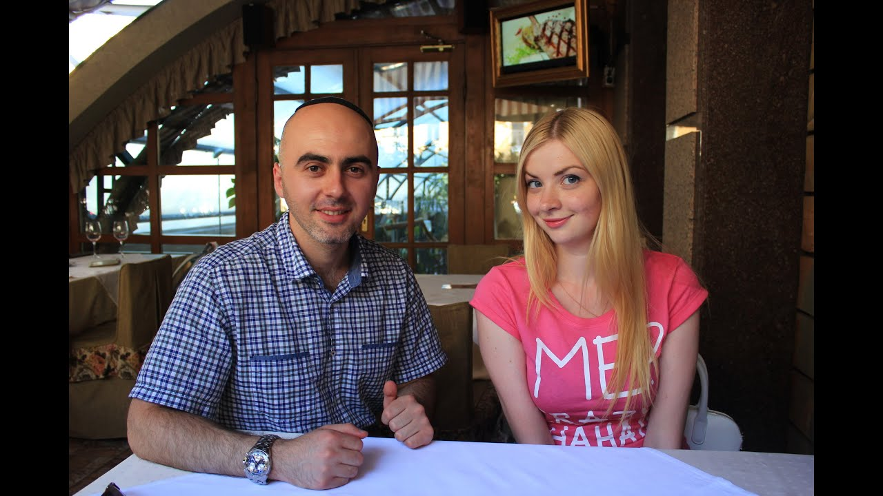 Youtube Ukraine Marriage 68