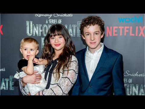 A Series of Unfortunate Events: The Parents Twist Explained