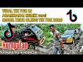 Viral Tik Tok Dj Adambarai Remix Versi Mobil Truk Oleng Tik Tok  Dj Tiktok Dj Truk  Mp3 - Mp4 Download