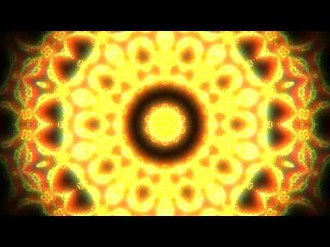 Trippy Colors - Trippy Kaleidoscope N13 - NirvanaVEVO