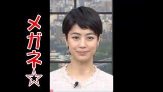 タレントの夏目三久(31)が21日、キャスターを務めるTBS「あさ...